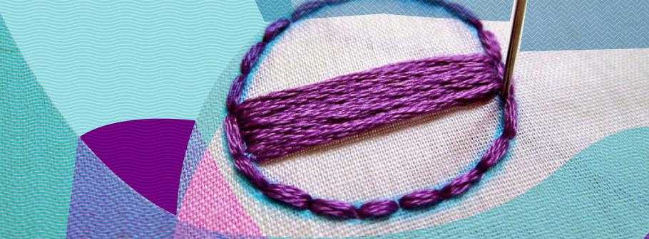 embroidery-header.jpg