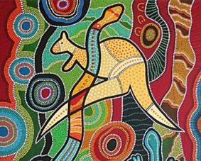 Aboriginal art for Children _Thumbnail.jpg